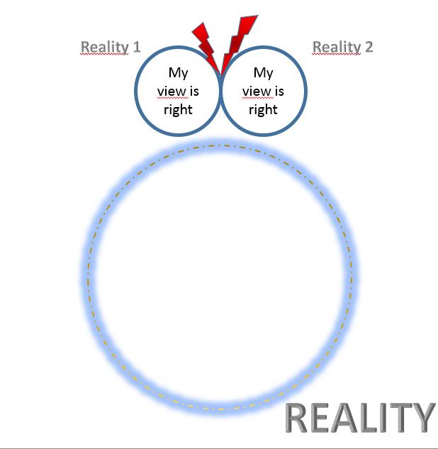 reality_2