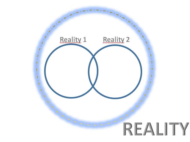 reality_3