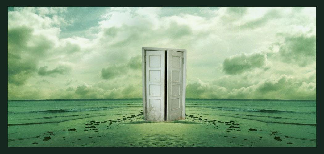Vad är ett tyst sinne och hur kan det göra skillnad i våra liv