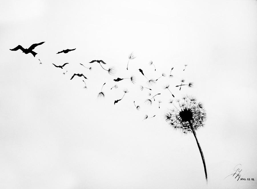 2 enkla steg till ett vackert liv