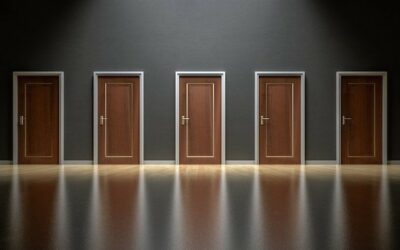 ALLA beslut är känslomässiga… (även de rationella)